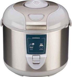 Gastroback Design Pro 5 Liter