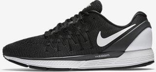 Nike Air Zoom Odyssey 2 (Herre)