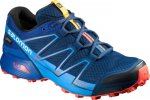 Salomon Speedcross Vario GTX (Herre)
