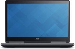 Dell Precision M7720 (P38PM)