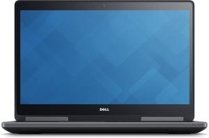 Dell Precision M7720 (P38PM)