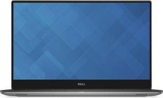 Dell Precision M5520 (252N6)