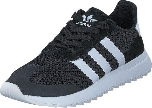 Adidas Originals Flashback (Unisex)