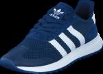 Adidas Originals Flashback (Dame)