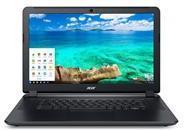 Acer Chromebook C910 (NX.EF3ED.008)
