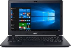 Acer Aspire V3-372-387B