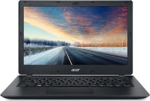 Acer Travelmate P238 (NX.VBXED.017)