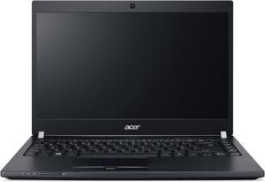 Acer TravelMate P648-M-74JT (NX.VCSED.014)