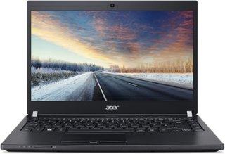 Acer TravelMate P648-M-74JT (NX.VCKED.007)