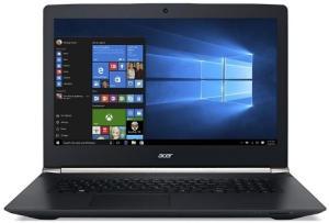 Acer Aspire V17 Nitro VN7-792G