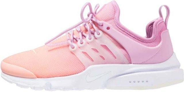 Nike Air Presto Ultra Br (Dame)