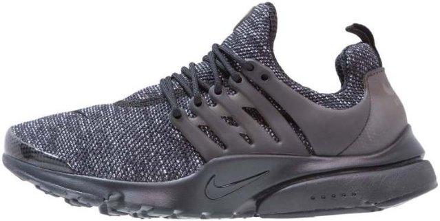 Nike Air Presto Ultra Br (Herre)