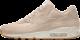 Nike Air Max 90 Premium (Herre)