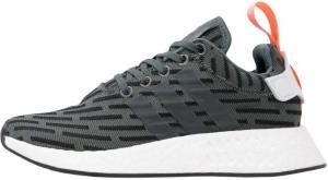 Adidas Originals NMD_R2 (Unisex)