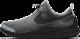 Nike Aptare (Herre)