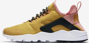 Nike Air Huarache Ultra Br (Dame)