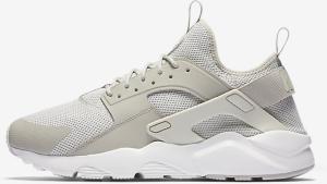 Nike Air Huarache Ultra Br(Herre)