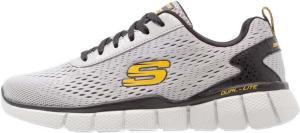 Skechers Equalizer 2.0 (Herre)