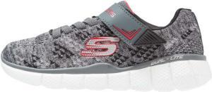 Skechers Equalizer 2.0 (Barn)