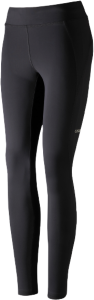 Casall Running Tights (Dame)