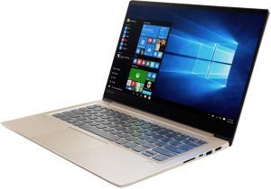 Lenovo IdeaPad 720S (80XC0039MX)