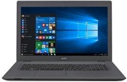 Acer Aspire E5-772G-3393