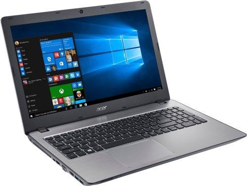 Acer Aspire F5-522 (NX.GKMED.001)