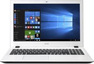 Acer Aspire E5-573G (NX.MW4ED.009)