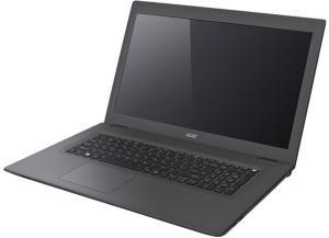Acer Aspire E 17 E5-722 (NX.MY0ED.037)