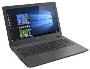 Acer Aspire E5-552 (NX.MWAED.033)