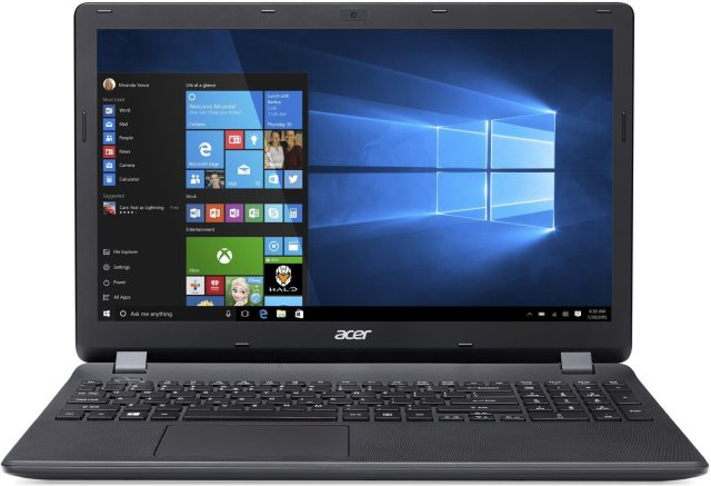 Acer Aspire ES1-571-52DK