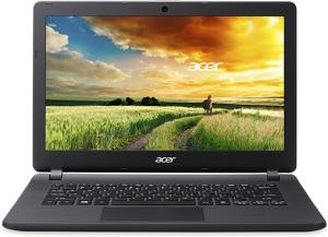 Acer Aspire ES1-311 (NX.MRTED.043)