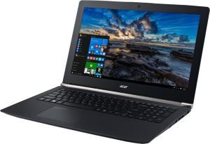 Acer Nitro VN7-592G (NH.G7RED.008)