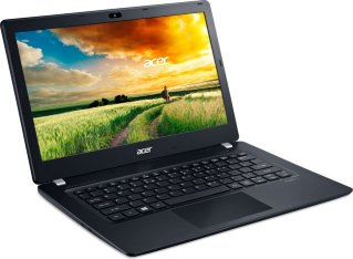 Acer Aspire V3-371 (NX.MPGED.066)