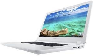 Acer Chromebook 15 CB5-571-33SL