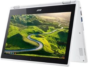 Acer Chromebook CB5-132T-C3BU