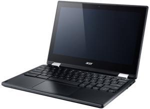 Acer Chromebook C738T (NX.G55ED.014)