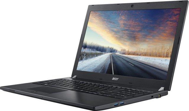 Acer Travelmate P658 (NX.VCVED.007)