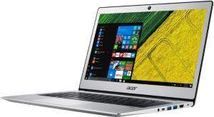 Acer Swift SF113 (NX.GP2ED.003)