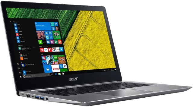 Acer Swift 3 (NX.HEYED.007)
