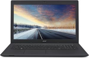 Acer TravelMate P278-M (NX.VBPED.008)