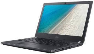 Acer TravelMate P449-M-578T