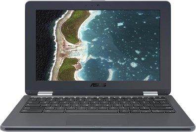 Asus Chromebook C213NA-BU0038