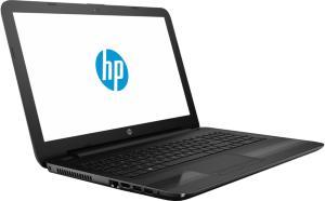 HP 15-AY006no