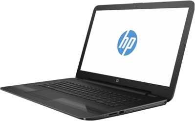 HP 17-x014no