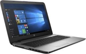 HP 250 G5 (W4N56EAR)