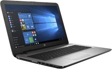 HP 250 G5 (W4N55EAR)