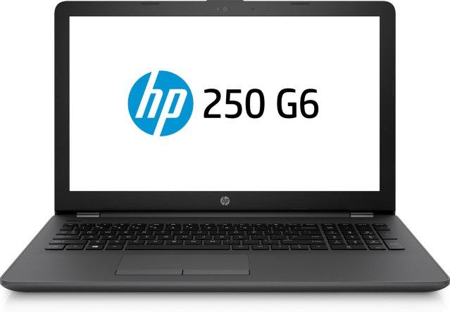 HP 250 G6 (1WY59EA)