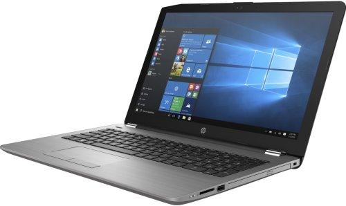 HP 250 G6 (2LB54EA)