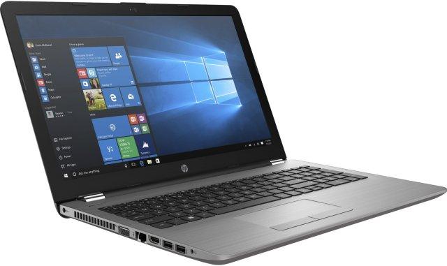 HP 250 G6 (1WY42EA)